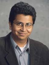 Shabbir Ahmed Appointed Dean's Professor and Stewart Fellow