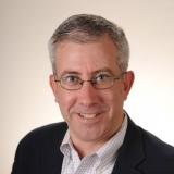 UPS Professor of Logistics Alan Erera is serving as ISyE's new associate chair for research.