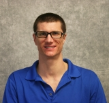 Ben Haaland Joins ISyE Faculty