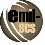 EMIL-SCS is now on Facebook