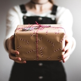 This year'sholiday shopping season will -- like almost everything in 2020 -- be impacted by the Covid-19 pandemic.