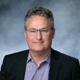 Jason DeLoach,VP of Supply Chain Engineering Solutions,Americold