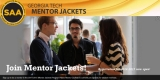 Georgia Tech Mentor Jackets