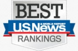 U.S. News & World Report 2012 Best College Rankings