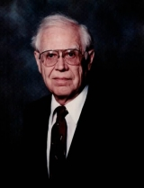 Harrison Morton Wadsworth, Jr.