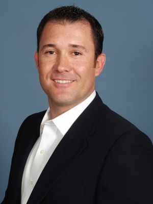 Andrew Ibbotson is founder and CEO of Digital Assent