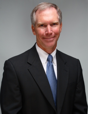 Charlie Murrah is executive vice president and president of Southwire's Energy Division