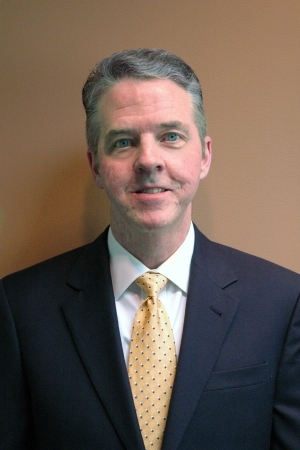 Don Greene is the CEO and Executive Director of the Institute of Industrial Engineers