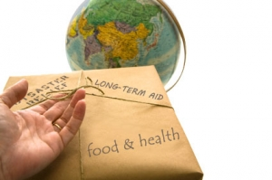 2012 Conference on Health and Humanitarian Logistics: Creating Sustainable Health and Humanitarian Systems
