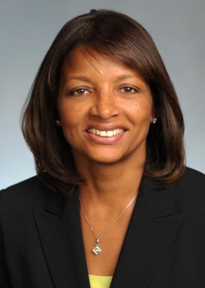 Jocelyn Stargel is the manager of Business Assurance at Southern Company Services