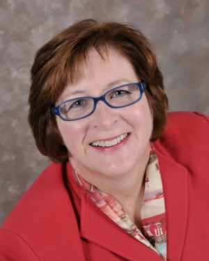 Neca Holley is an Area Manager at Outside Plant Engineering and Planning Design